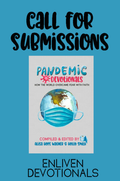 Submissions Pandemic Devos